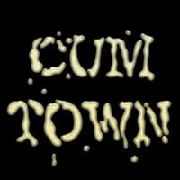 Cum Town