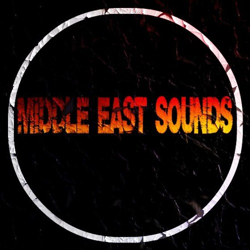 Middle East Sounds's avatar