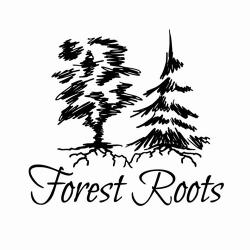 Forest Roots's avatar