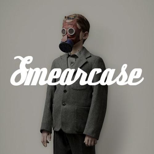 SMEΛRCΛSE's avatar