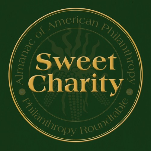 Sweet Charity's avatar