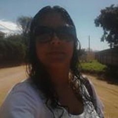 Cassia Lopes