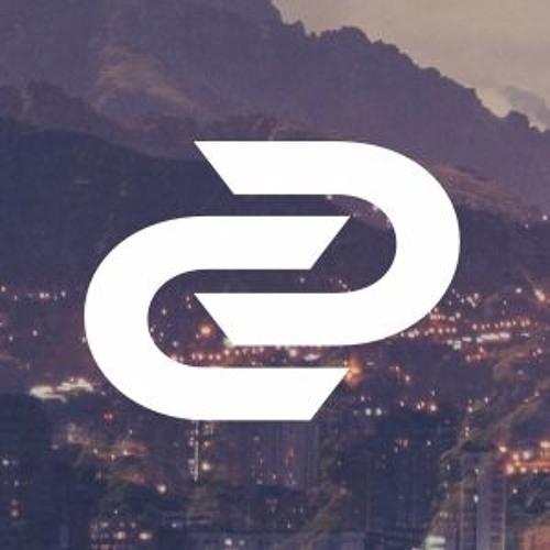 Conecta's avatar