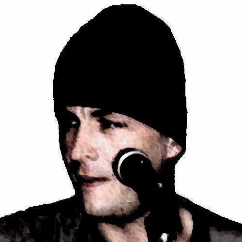 aryles's avatar