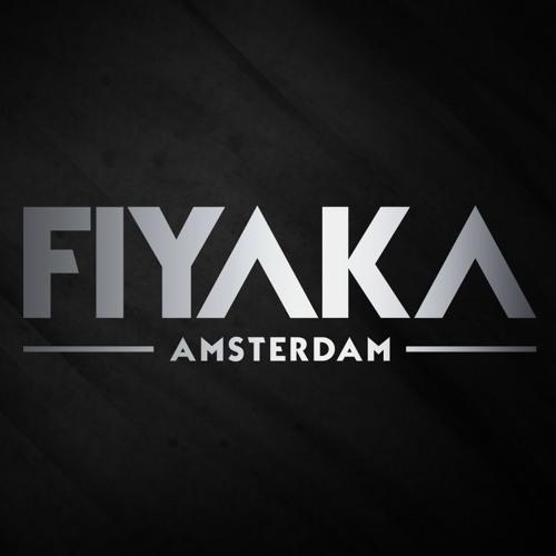 Fiyaka Events's avatar