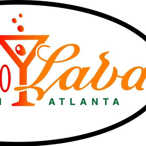 Lava Lounge ATL's avatar