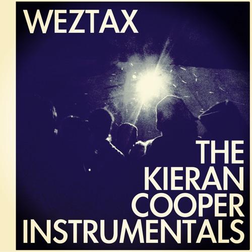 Weztax's avatar
