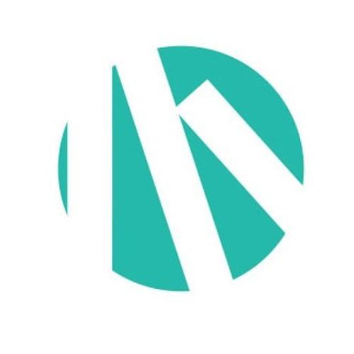 smallerworldpub's avatar