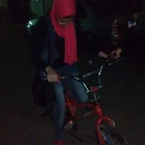 Aya Eid's avatar