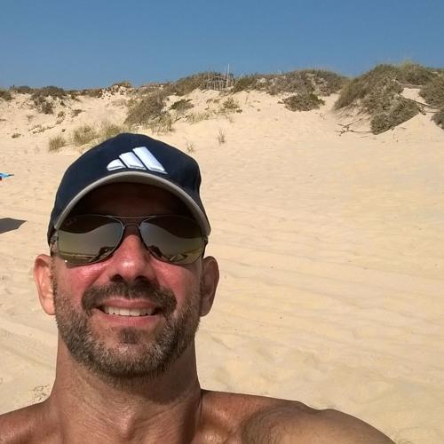 Phil Knyc's avatar