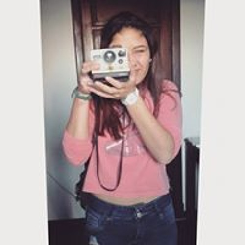 Zoe Yaben's avatar