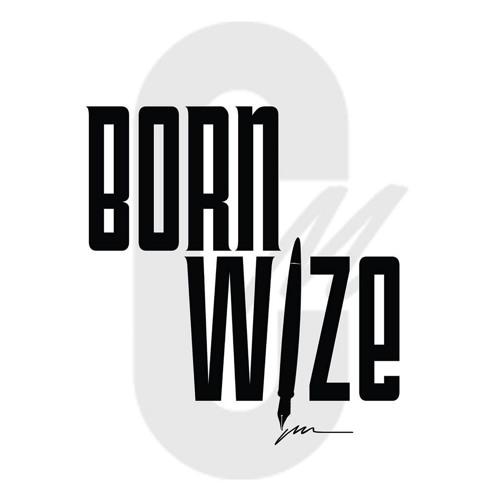 BornWize's avatar