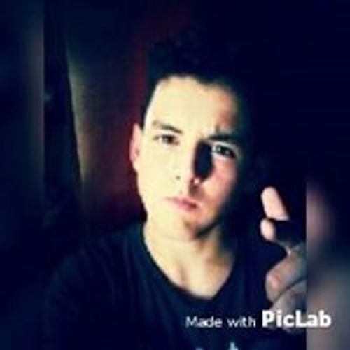 Viny Gomes's avatar