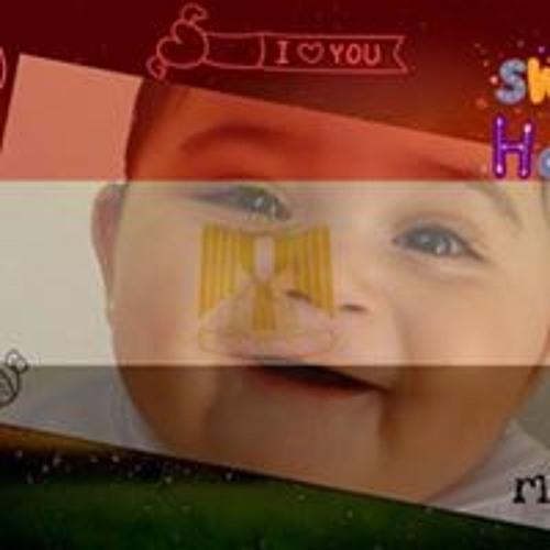amr mohamed's avatar