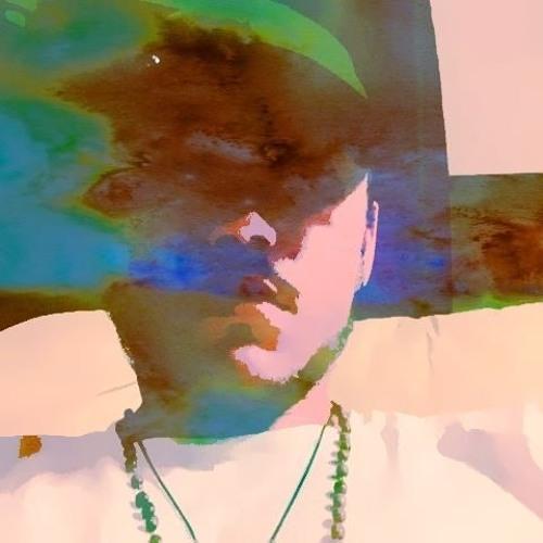 Kay Esstee's avatar