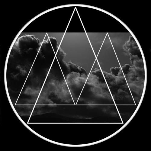 Heavy Skies's avatar