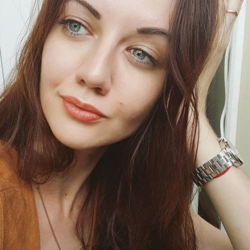 Lily Kremp's avatar