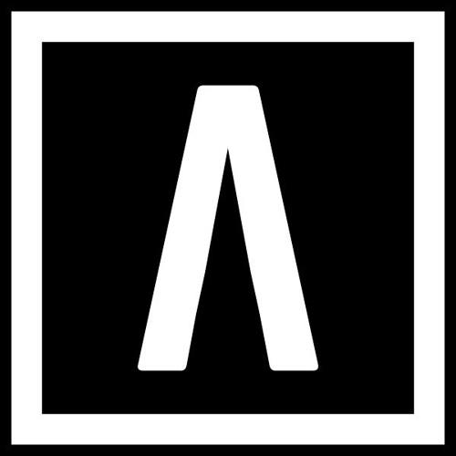 Audioimplosion's avatar