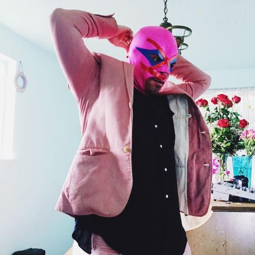 Johnny Holden's avatar