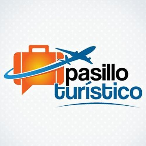 Pasillo Turístico's avatar