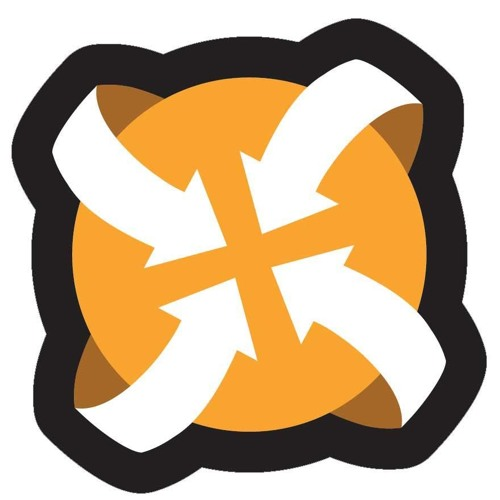 Nexus Mods's avatar