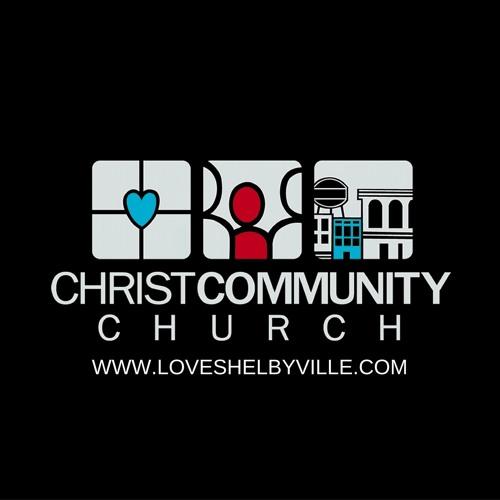 Christ Community Church - Love Shelbyville's avatar