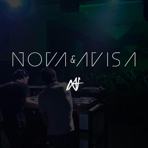 Nova & Avisa's avatar