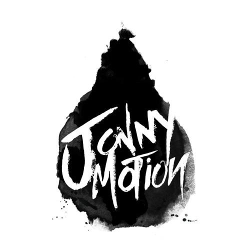 Jonny Motion's avatar