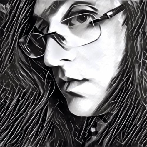 dot dot's avatar