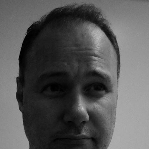 iO Music Creations's avatar