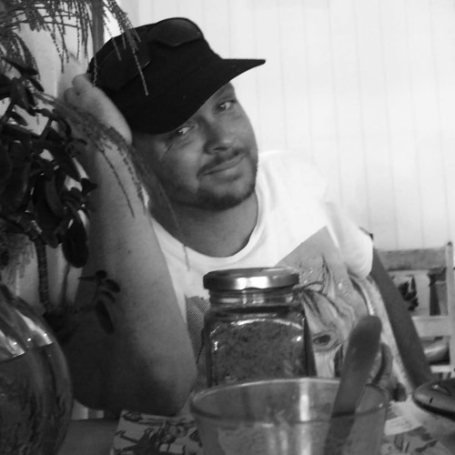 Mr Samboy's avatar