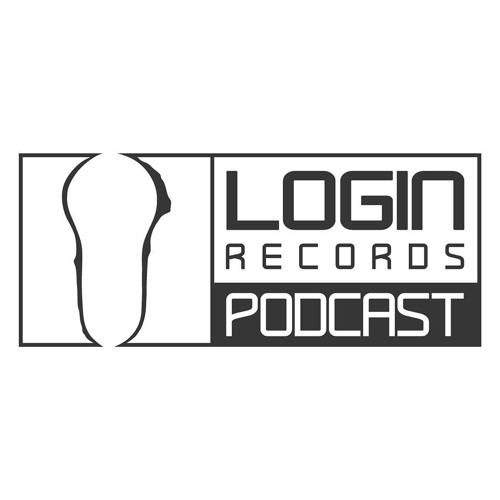 Login Records Podcast's avatar