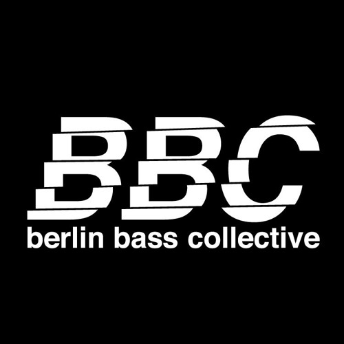 Berlin Bass Collective's avatar