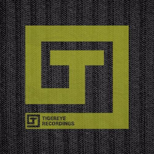 TIGEREYE RECORDINGS™'s avatar