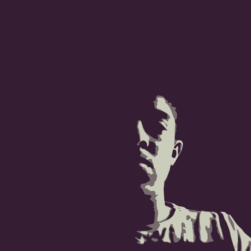 TadyUA07's avatar
