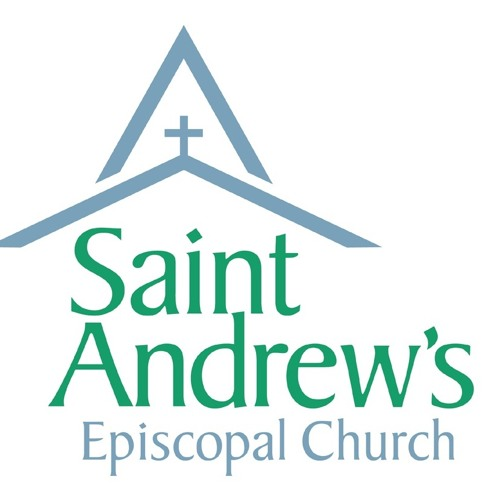 St. Andrew's Story Seekers's avatar