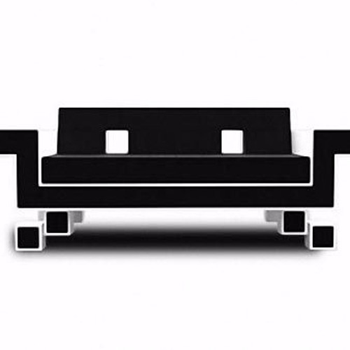 couch locked.'s avatar