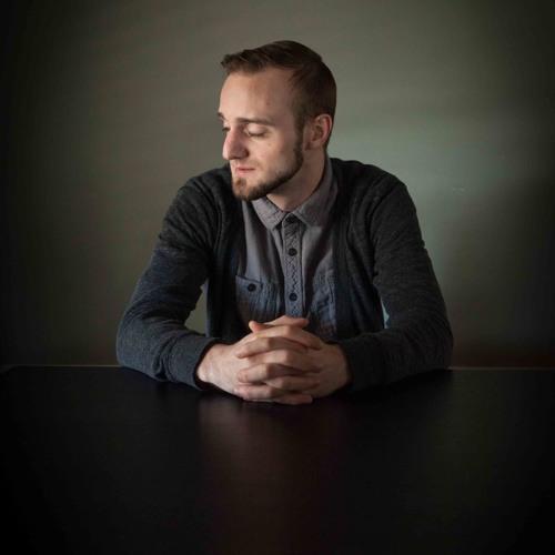 Frank Duke's avatar