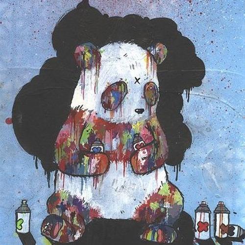 Andie Romero's avatar