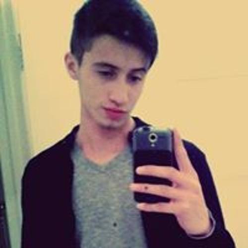 Irvin Kaniaz's avatar