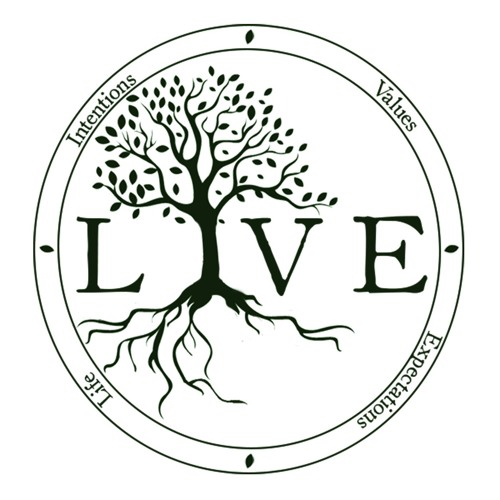 LIVE for Yourself   Health   Wealth   Happiness's avatar