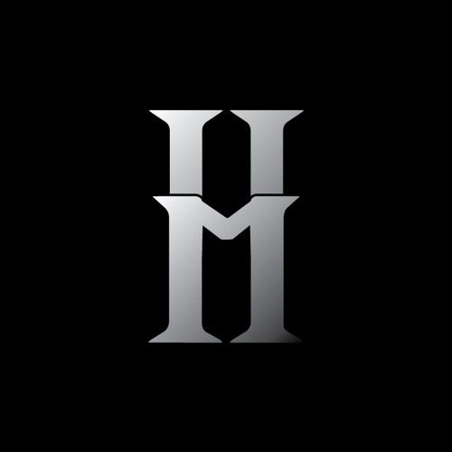 Herlan's avatar