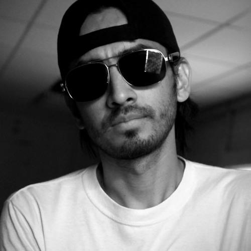 Luis Delgado Garache's avatar