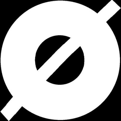 ZERO SILENCE's avatar