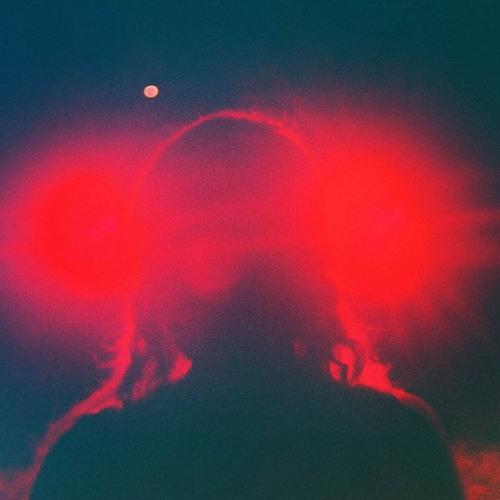 Matthew E Quinn9's avatar