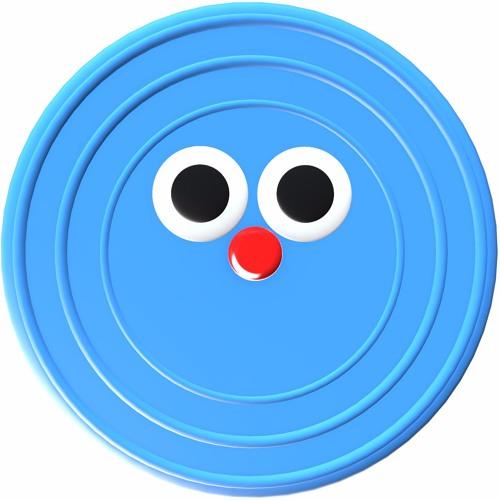 Boyphonics's avatar