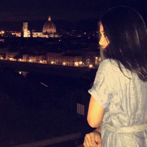 Haifa Sa's avatar