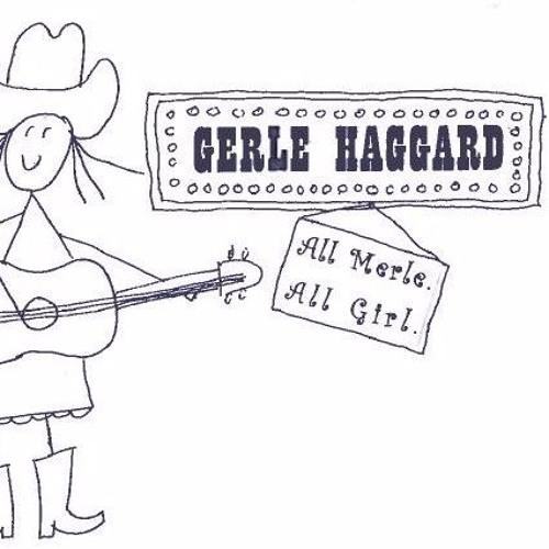 Gerle Haggard Band's avatar