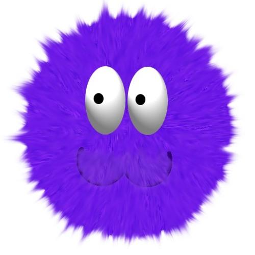 FuzzyOnTheTrack's avatar