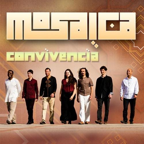 Mosaïca - Convivencia's avatar